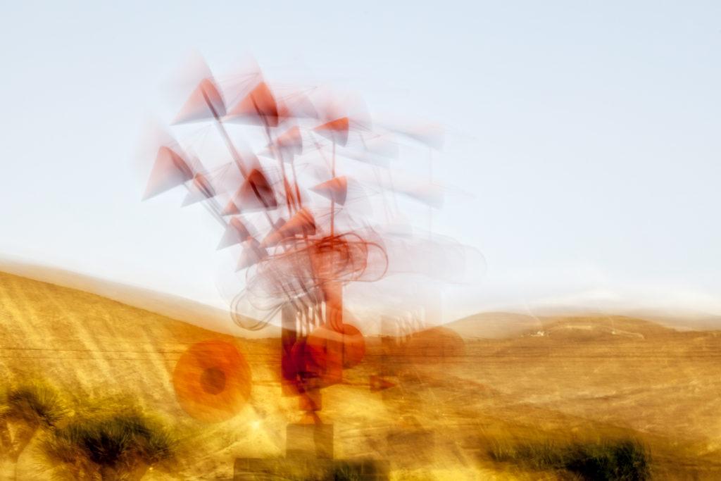 juguete-de-viento-arrietaroland-liedke